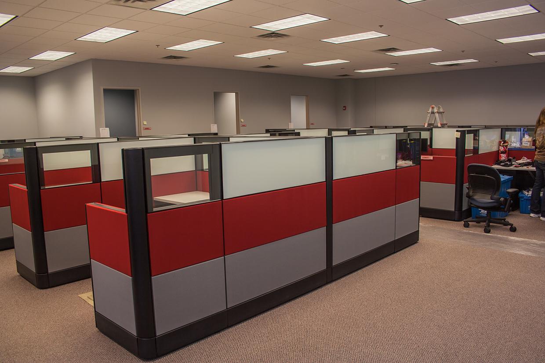 Rightsize Facility Chicago image 4