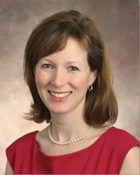 Shannon C. Lynn, MD