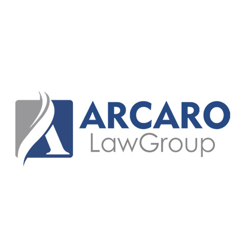 Arcaro Law Group