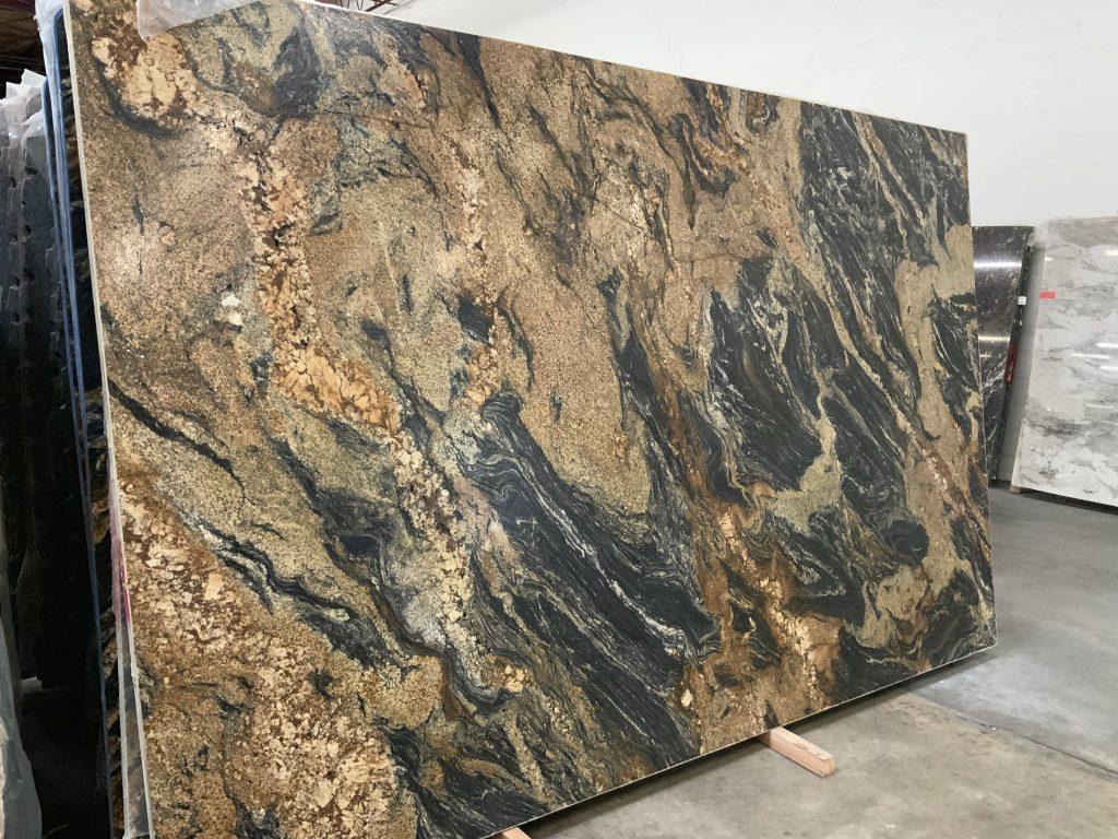 MC Granite Countertops Nashville Warehouse 500 Davidson St