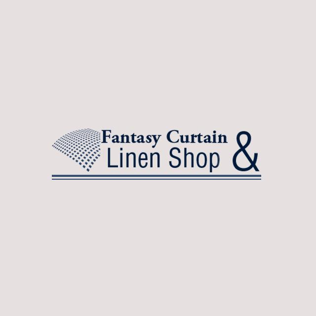 Fantasy Curtain and Linen Shop