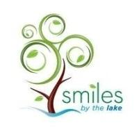 Smiles By The Lake