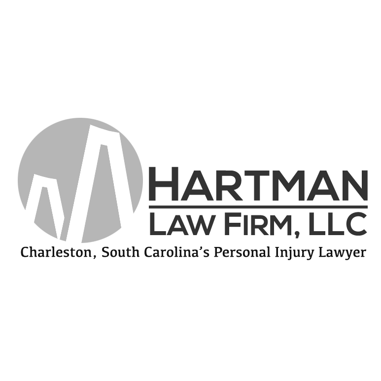 Hartman Law Firm LLC