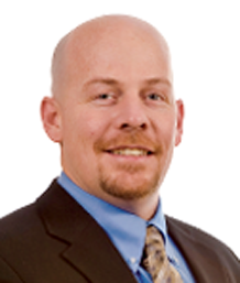 Dr. Kevin C. Thompson, MD