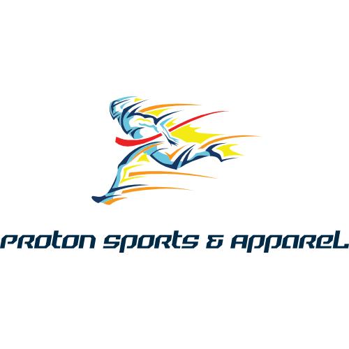 Proton Sports