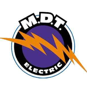 M.D.T. Electric Inc.
