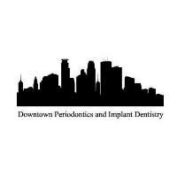 Downtown Periodontics & Implant Dentistry