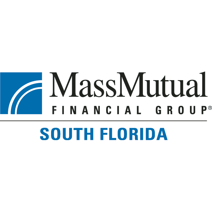 MassMutual South Florida image 0