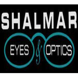 Shalmar Eyes & Optics