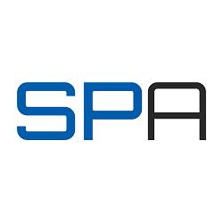 Scott Pieper Agency