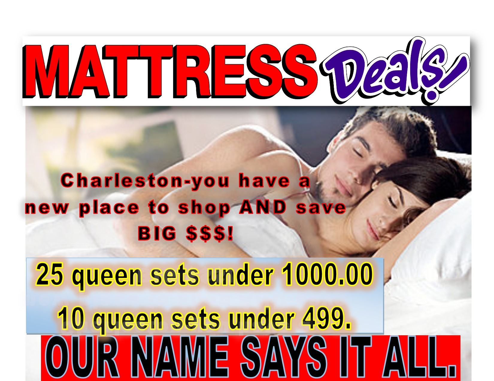 Mattress Deals image 3