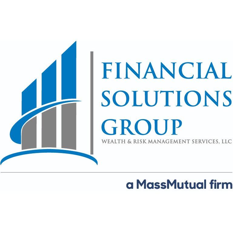 Financial Solutions Group Wealth & Risk Management Services