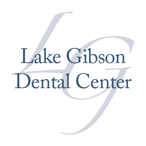 Lake Gibson Dental Center image 0