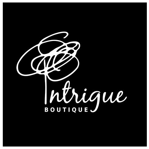 Intrigue Boutique