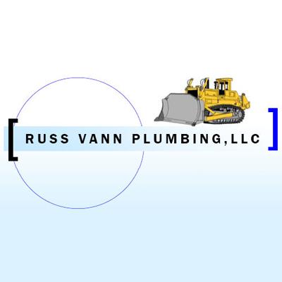 Russ Vann Plumbing, LLC