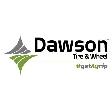 Dawson Tire & Wheel Michigan image 0