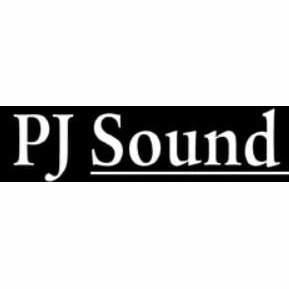 PJ's Sound and Backline