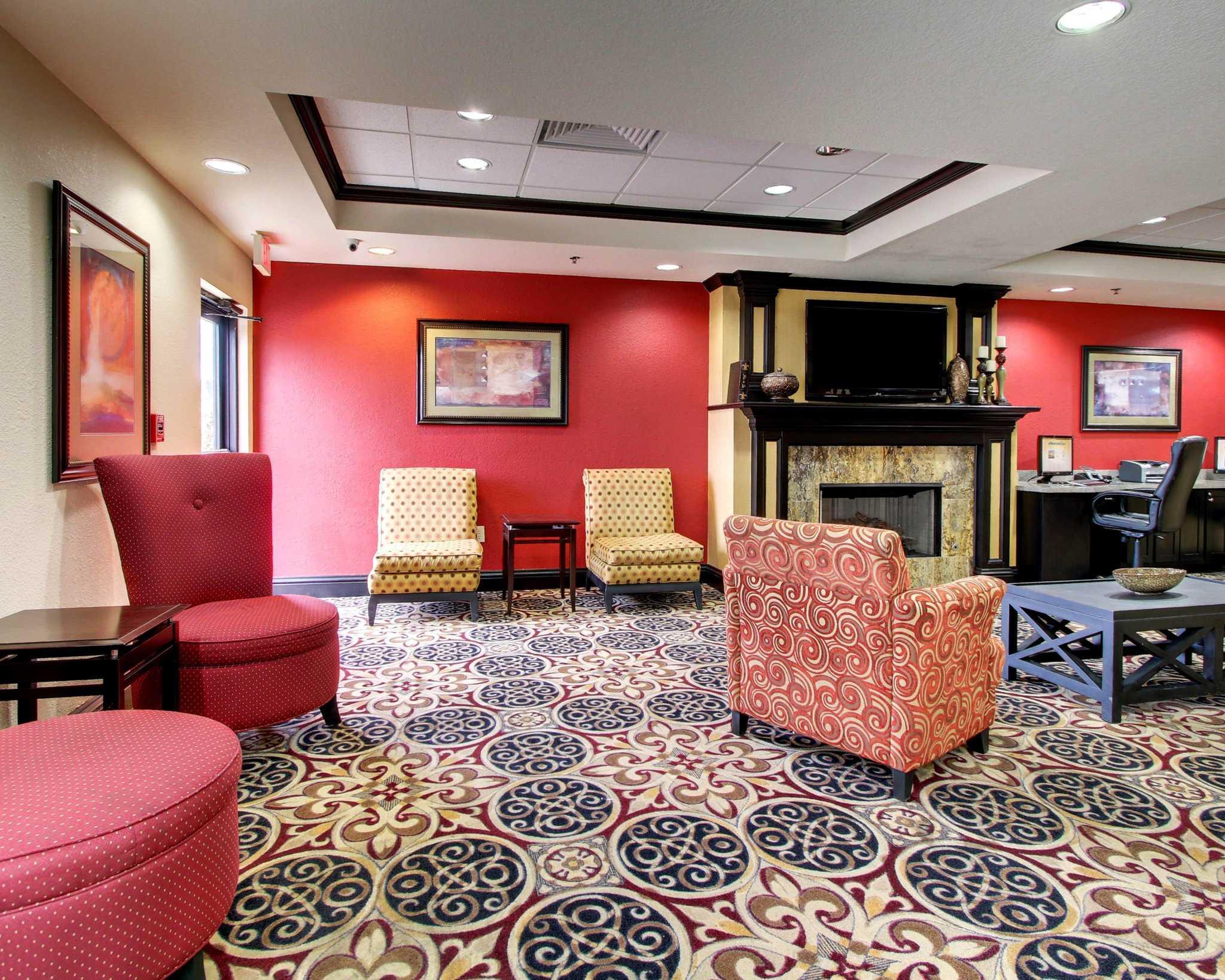 Comfort Inn Clinton Ms 28 Images Comfort Inn Suites