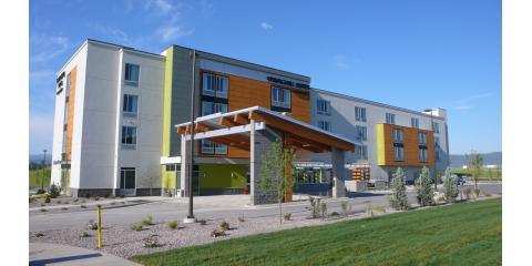 Jackola Engineering & Architecture, PC in Kalispell, MT, photo #10