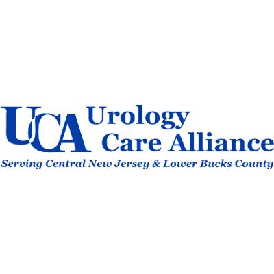 Marc Schwarzman, M.D. Urology Care Alliance image 9