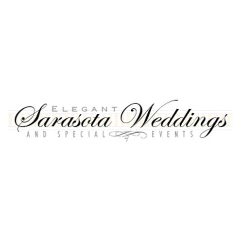 Elegant Sarasota Weddings