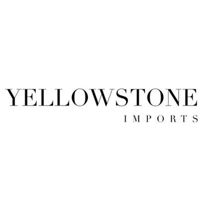 Yellowstone Imports