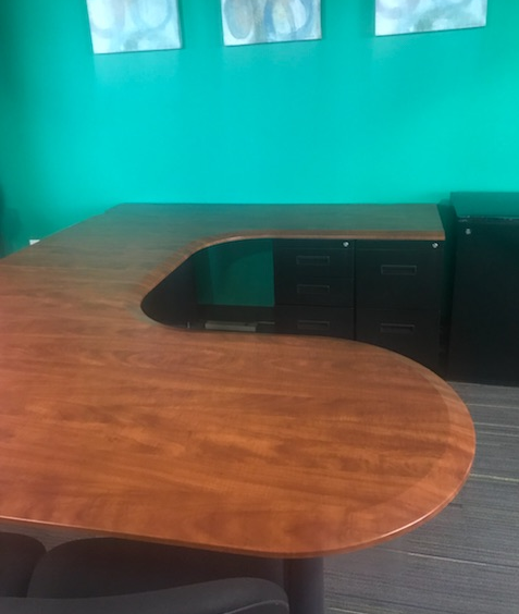Premier Office Design and Furniture Business image 5
