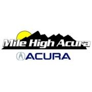 Mile High Acura