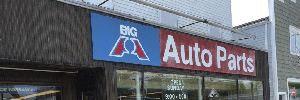 Darling Auto Parts Inc Coupons Near Me In Niantic 8coupons