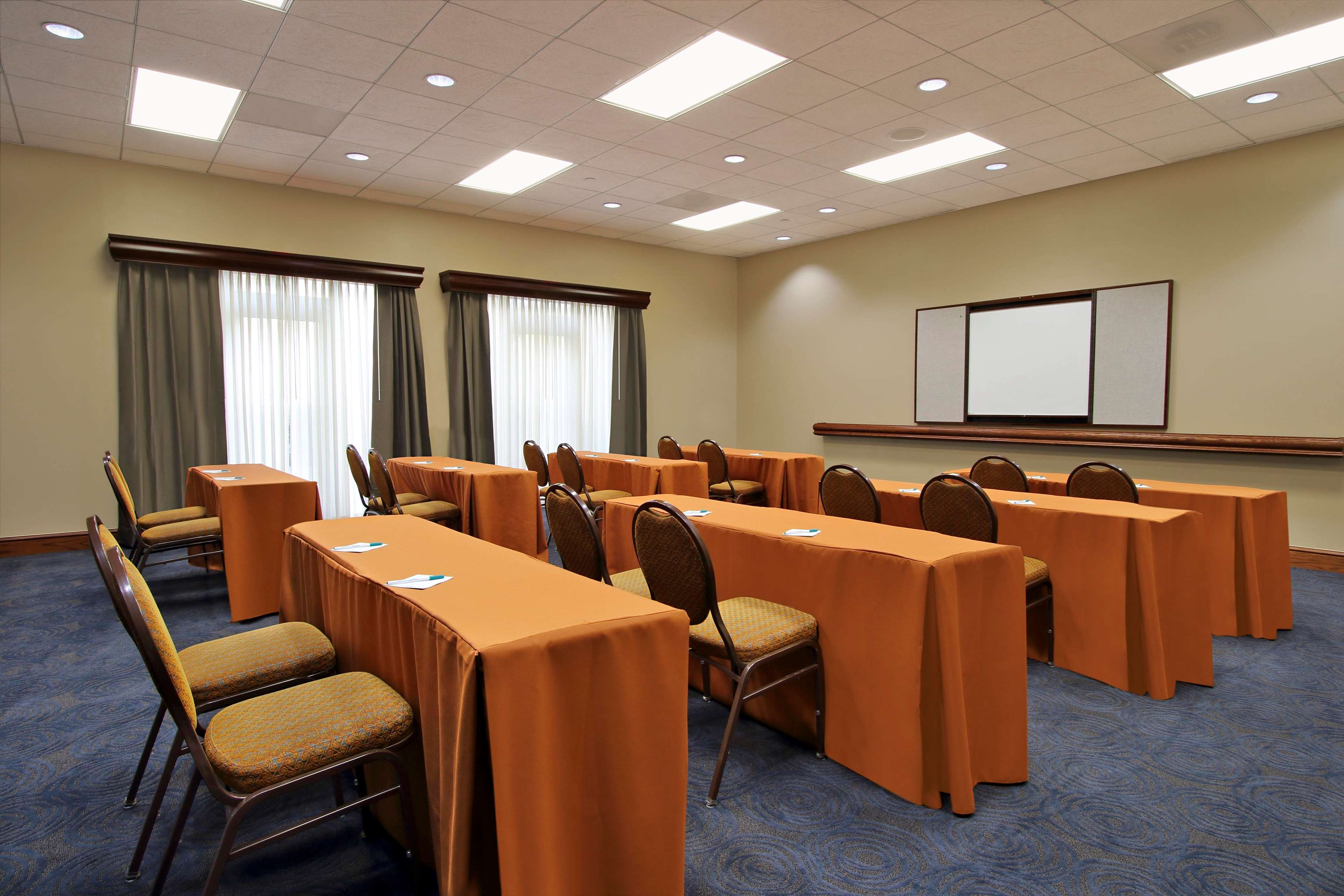 Homewood Suites by Hilton Miami - Airport West image 21