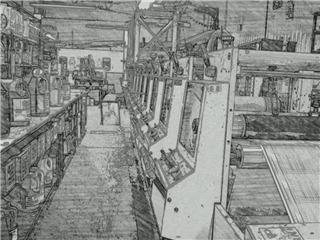 Imprimerie Ste-Julie Inc (Etiquettes) à Sainte-Julie