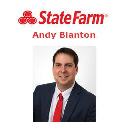 State Farm: Andy Blanton