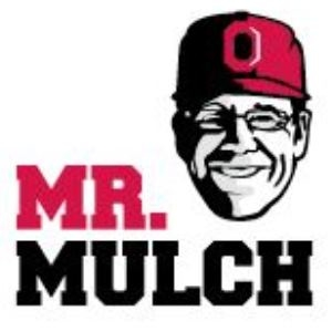 Mr. Mulch - Columbus, OH 43235 - (614)792-8686 | ShowMeLocal.com