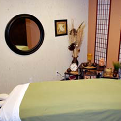 Albany County Chiropractic Center image 3