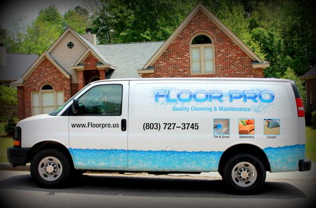 Floor Pro image 3