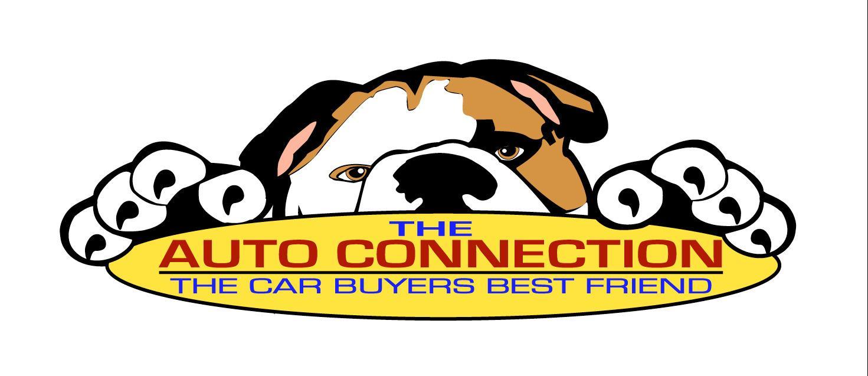 Auto Connection Virginia Beach Va