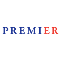 Premier ER & Urgent Care