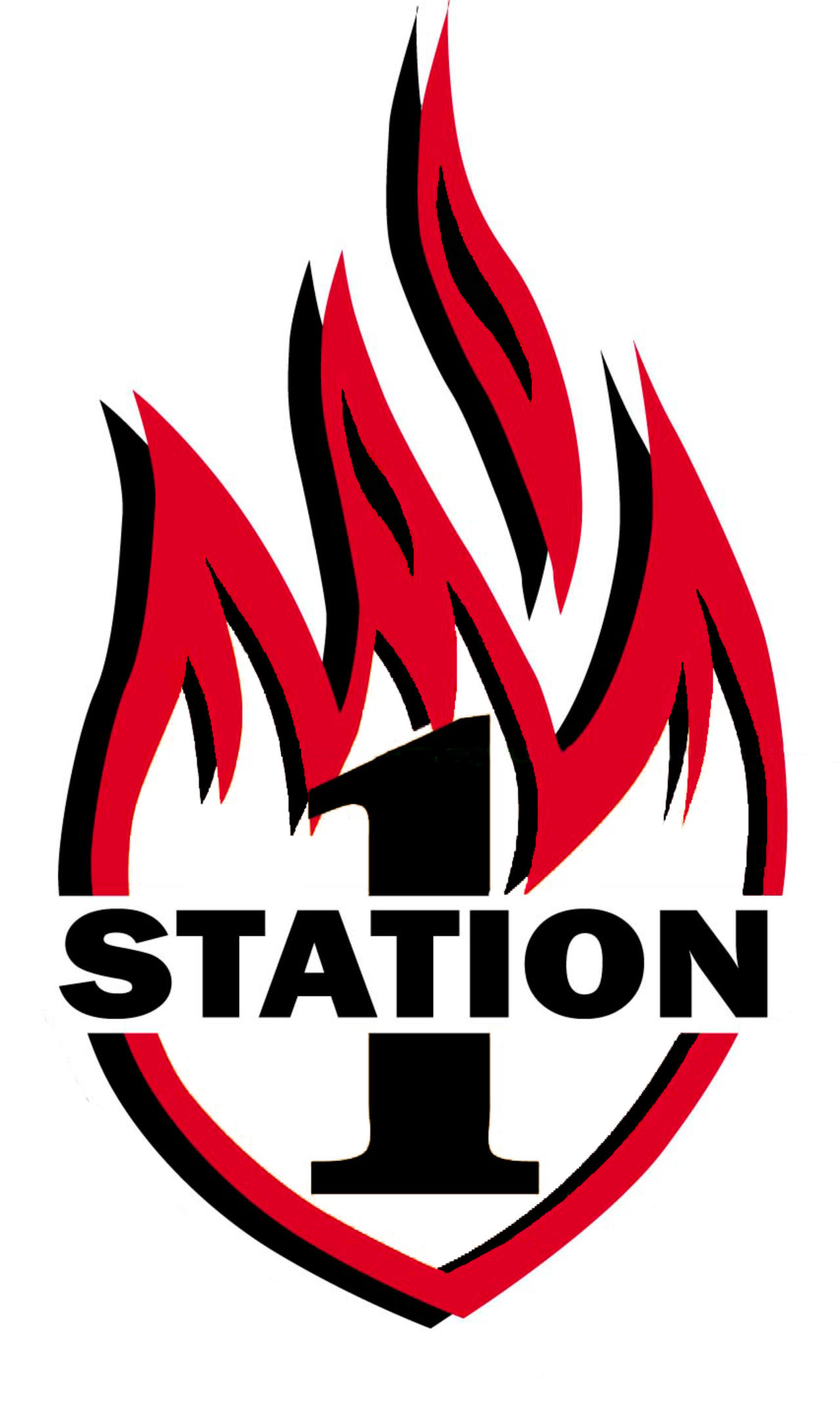 Station 1 Fire Protection image 4