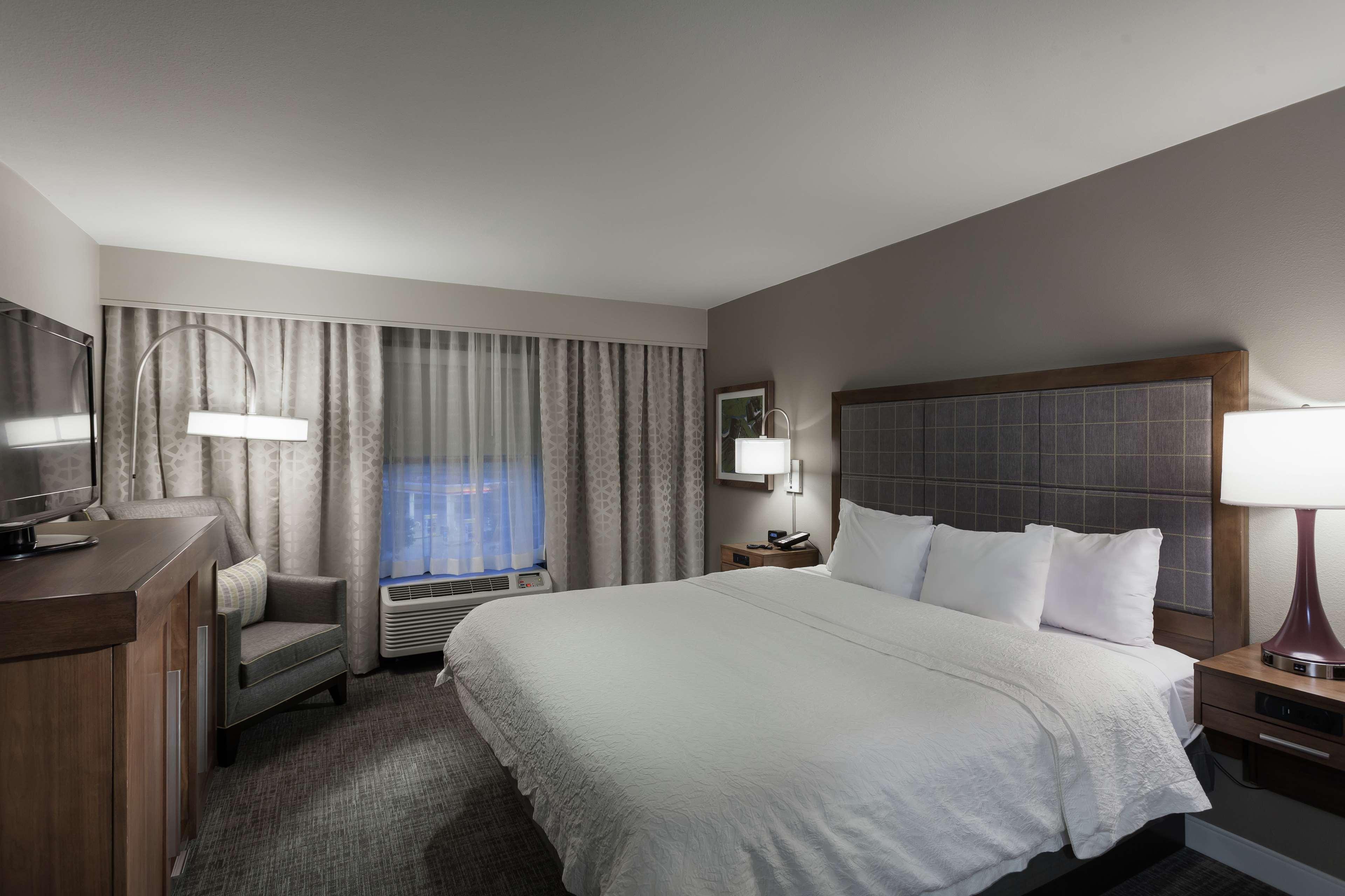 Hampton Inn & Suites Dallas-DFW Airport North-Grapevine in Grapevine, TX, photo #29