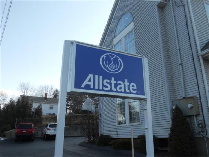 Allstate Insurance Agent: Dom Socci image 2