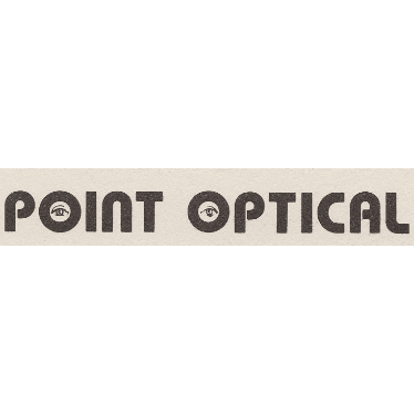 Point Optical