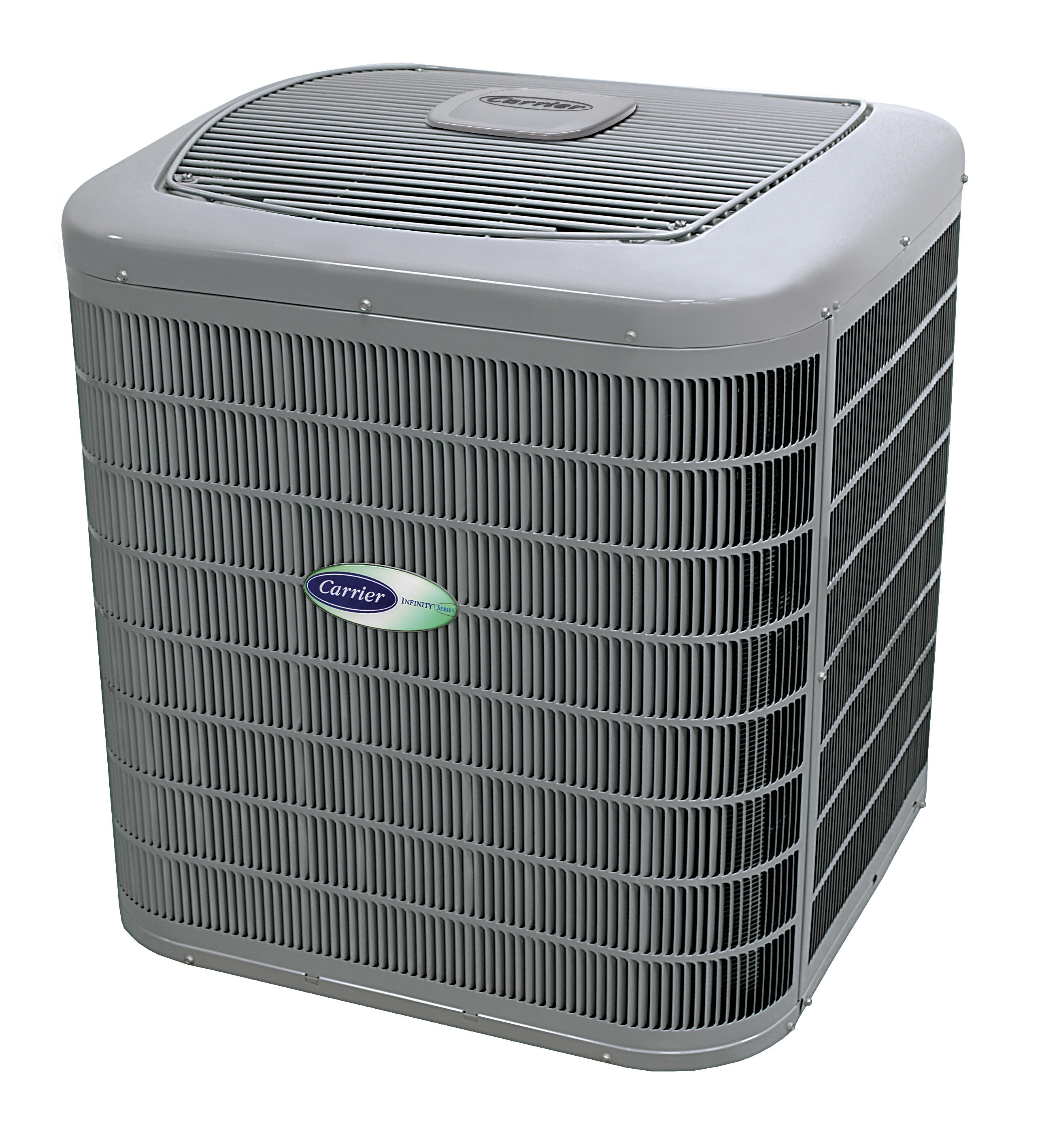 TRS Heating  & Cooling Services image 4