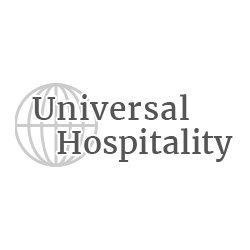 Universal Hospitality