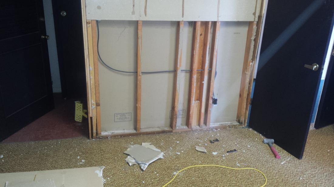 MD Restoration Services, LLC image 3
