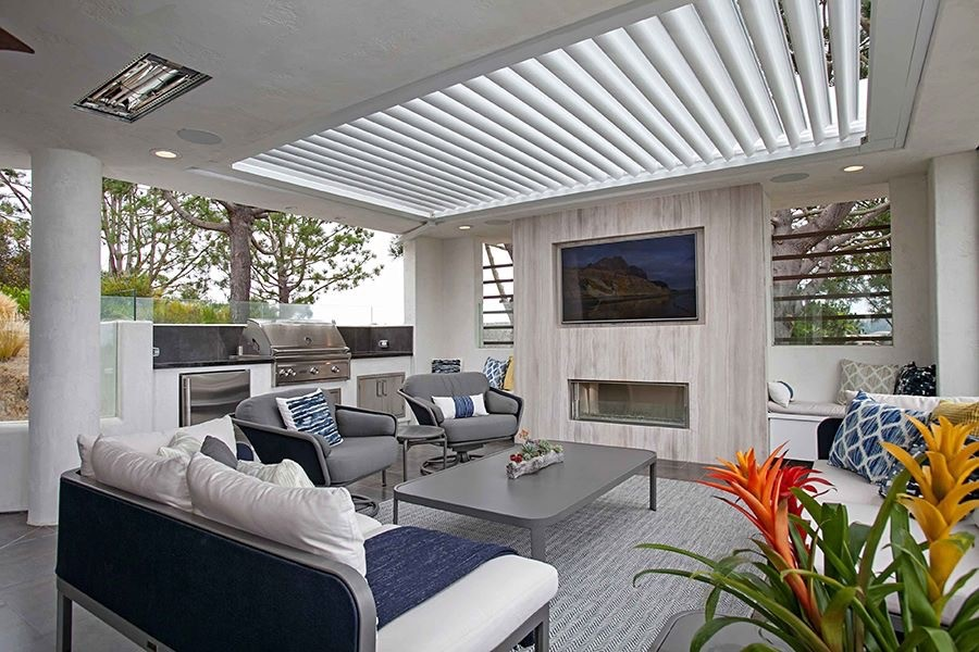 Absolute Outdoor Living image 6