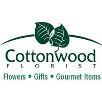 Cottonwood Florist & Candy image 11