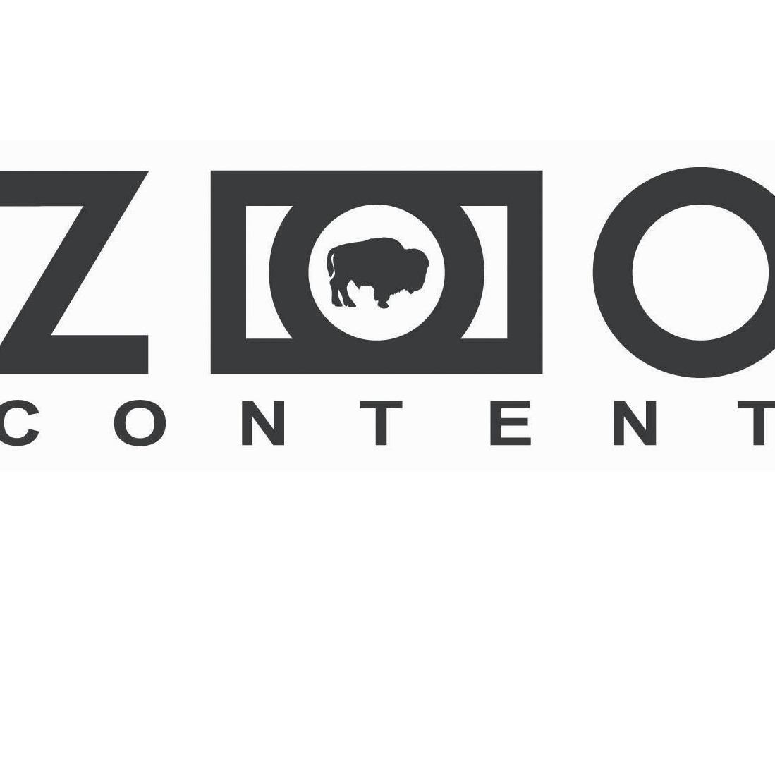Zoo Content