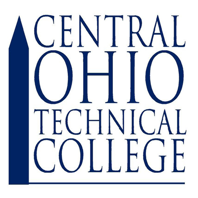 Central Ohio Technical College image 0