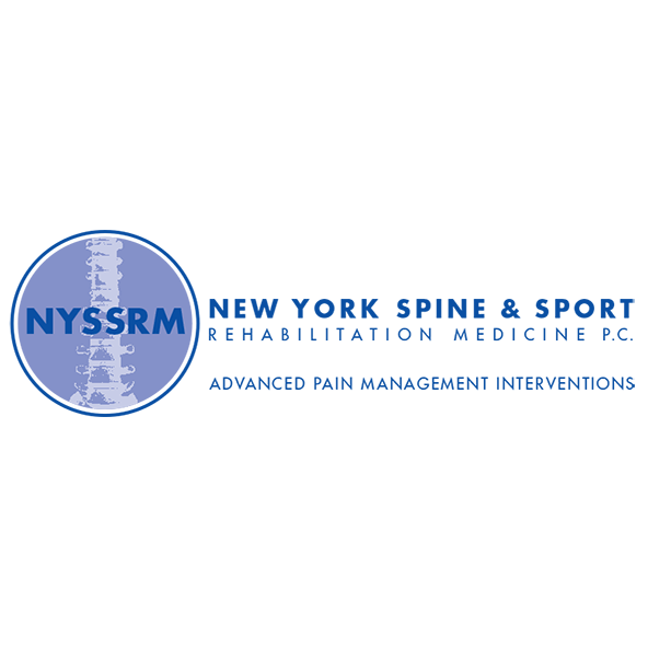 New York Spine & Sport Rehabilitation Medicine