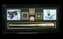 Hall Of Fame Collectables image 7